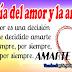 """🌹💋🌼LINDOS POEMAS Y MENSAJES DE AMOR Y AMISTAD.🌹💋🌼 """"Gracias Amor"""""""