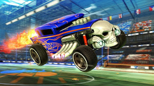 https://1.bp.blogspot.com/-Bi4Db02r1XU/WK85vjjpkbI/AAAAAAAAccg/VDSUlK8eoM4_HEpmMyYrW2SfqJLGO6P2ACLcB/s300/rocket-league-hot-wheels-edition-pc-screenshot-www.ovagames.com-3.jpg