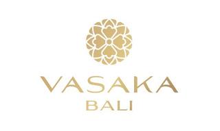 Lowongan Kerja Vasaka Bali