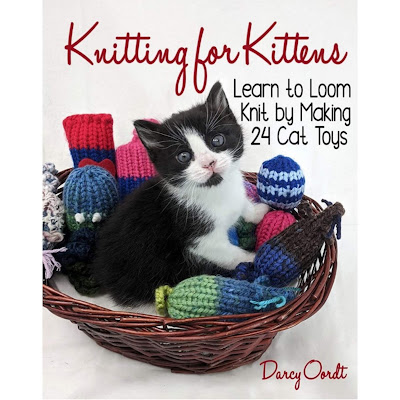 knitting-for-kittens