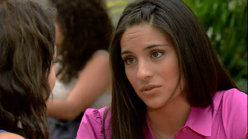 Teresa (2010) Capitulo 01