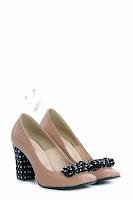 pantofi-stiletto-de-ocazie11