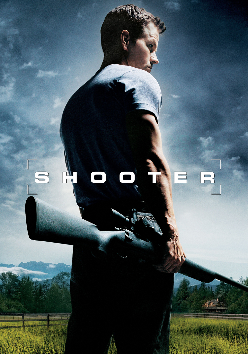 SHOOTER (2007) MOVIE TAMIL DUBBED HD