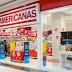 Lojas Americanas abre contratações para futura loja em Pádua