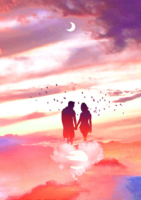 whatsapp dp romantic images download