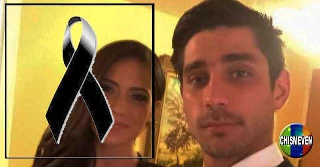 Cadáver de ex-jugador de la Vinotinto encontrado en los escombros de edificio de Miami