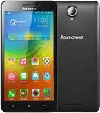 Firmware Flash Lenovo A5000 Bootloop/Restart Tested Via Flashtool