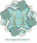 The Haigh Foundation