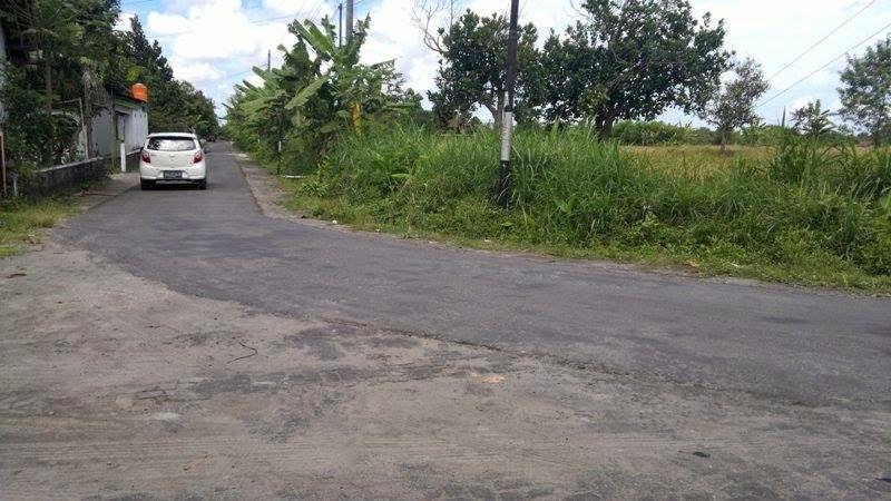 http://tanahperumahanjogja.blogspot.co.id/2014/06/jual-tanah-di-jogja-barat-merapi-view.html
