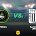 Alianza Lima vs Pirata FC EN VIVO por la fecha 10 del Torneo Apertura de la Liga 1 Movistar. HORA / CANAL