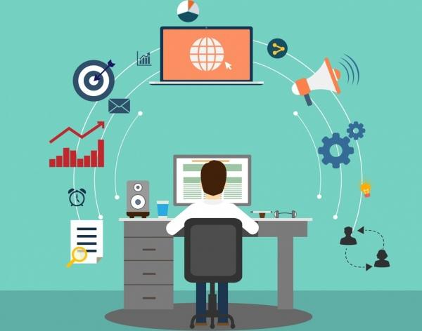 6 Tips Penamaan Domain website Bisnis Sampingan Seorang Guru dan Pelajar