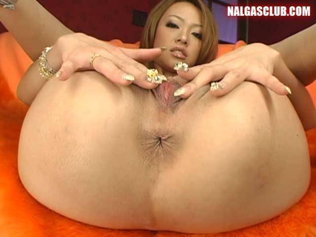NalgasClub 012_02.wmv - Girlsdelta