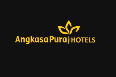 Lowongan Kerja SMA SMK D3 PT Angkasa Pura Hotel Hingga 21 Juni 2019.
