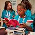 Educação de Lapa é destaque e representou a Bahia nas Olimpíadas de Língua Portuguesa