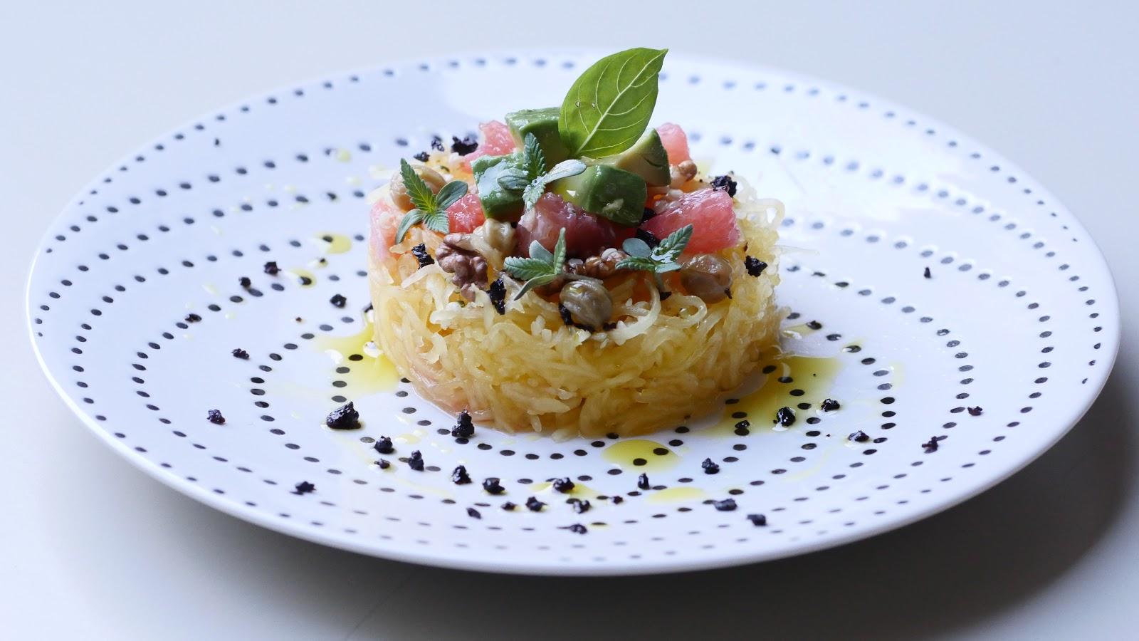 Cours cuisine v g tarienne v gan p tisserie bio - Cours de cuisine normandie ...