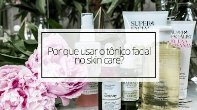 skin care.cuidados com a pele