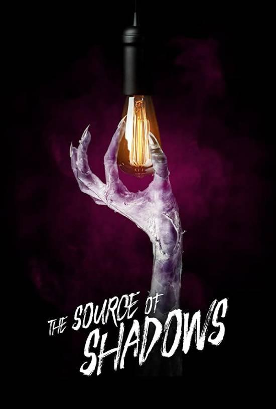 مشاهدة مشاهدة فيلم The Source of Shadows 2019 مترجم