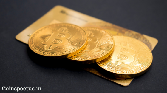 5 Best Bitcoin Wallets To Buy/Sell Bitcoin In India