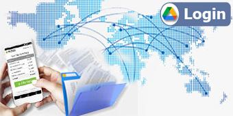 Mobile Access Data