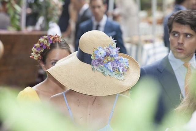 pamela invitada boda perfecta blog a todo confetti fiesta vestido