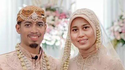 Pria Muda Langsung Kabur Dari Pendaftaran Pernikahan Ketika Melihat Passpor Calon Istrinya. Ada Apa?