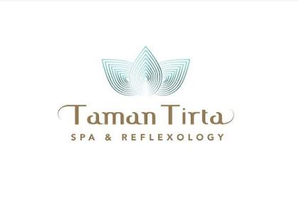 Lowongan Taman Tirta Family SPA & Reflexology Pekanbaru September 2018