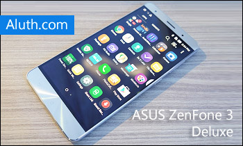 http://www.aluth.com/2016/06/asus-zenfone-3-deluxe.html