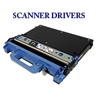 Brother MFC-L8850CDW Scanner Drivers Download