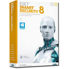 antivirus smart security free download