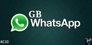 Cara Membuat Whatsapp Centang 1