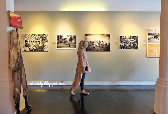 museum in jakarta