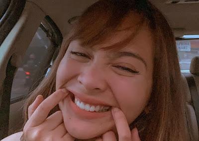 Biodata Riena Diana Pelakon Drama Kampung People