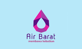 LOKER BOYOLALI di AIR BARAT SURAKARTA