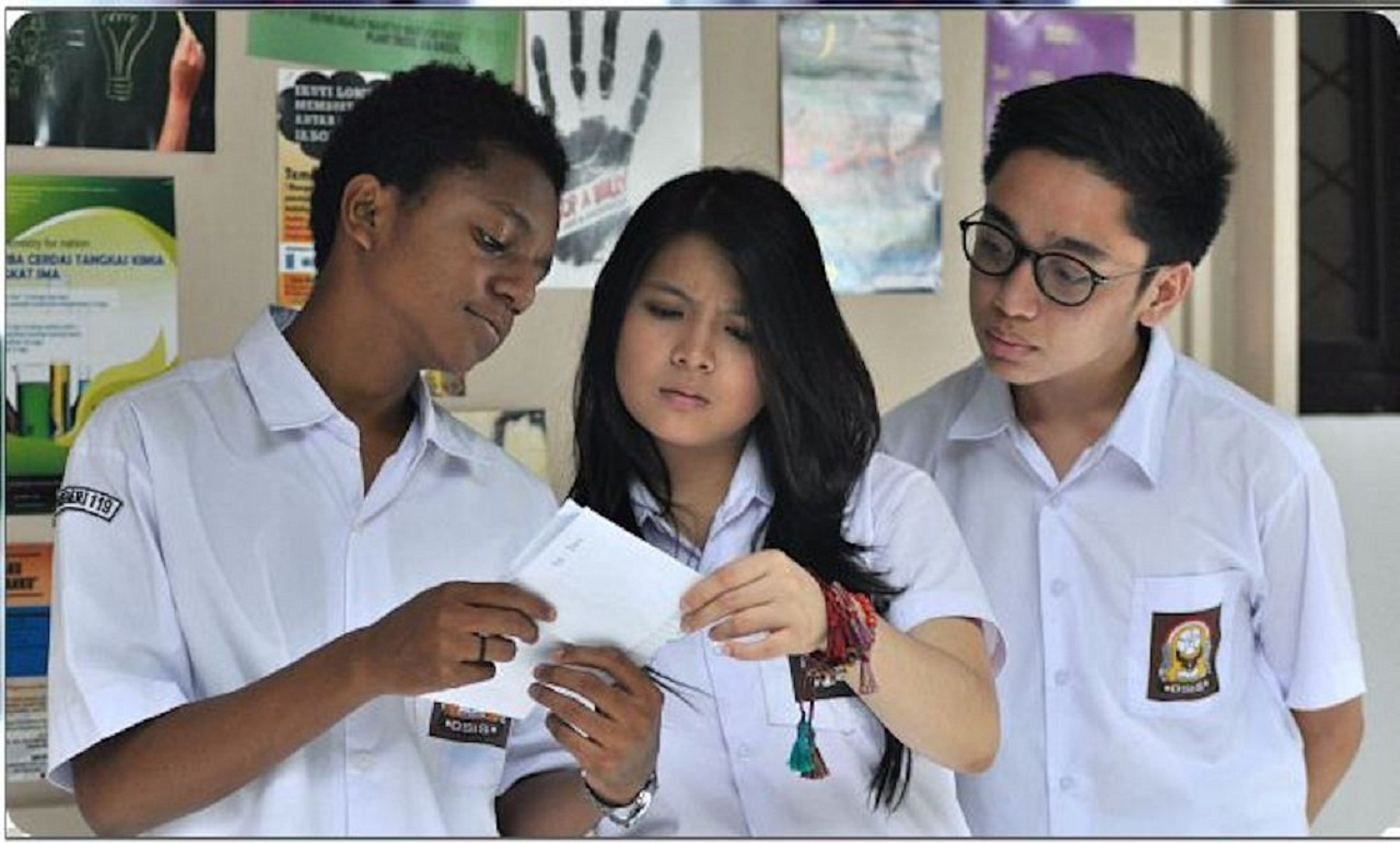 4 Peluang Bisnis Bagi Anak SMA Yang Menjạnjikan