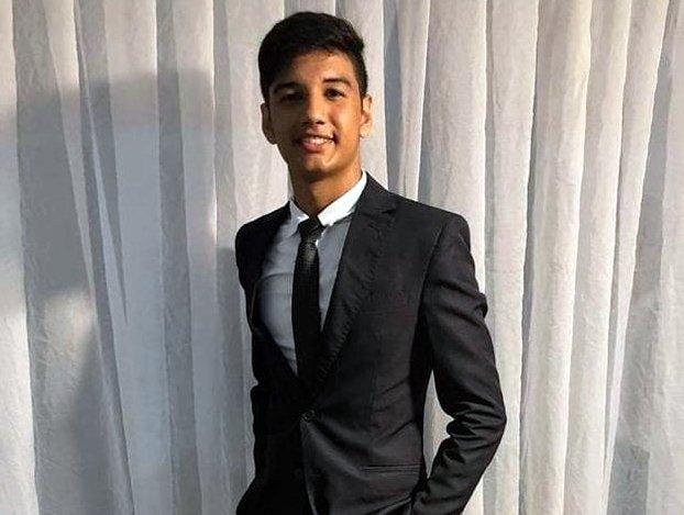 Jovem morre em acidente com moto na PE-160, em Santa Cruz do Capibaribe