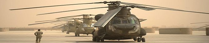 Pakistan Allows Overflight To US Military To Support Presence In Afghan: Pentagon Official