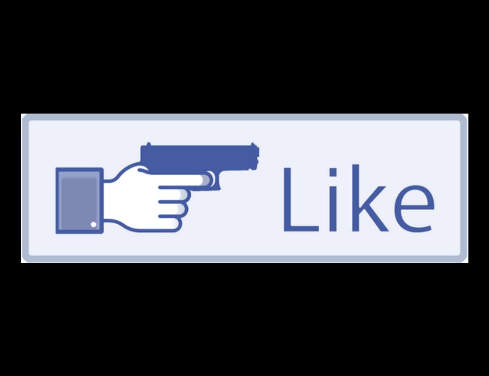 Cara Menambahkan Like FB (Auto Likers) Hingga ratusan