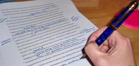 susanne barrett essay grading service essay grading service
