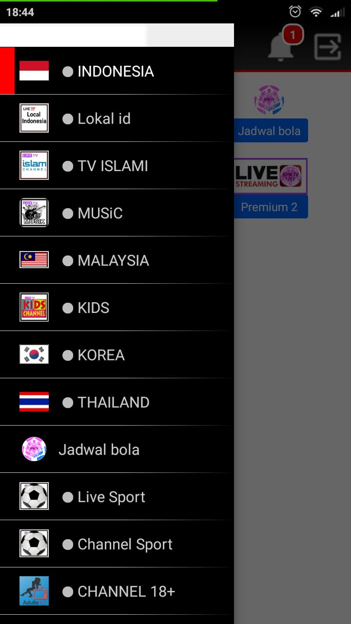 downloload aplikasi kpn tv apk