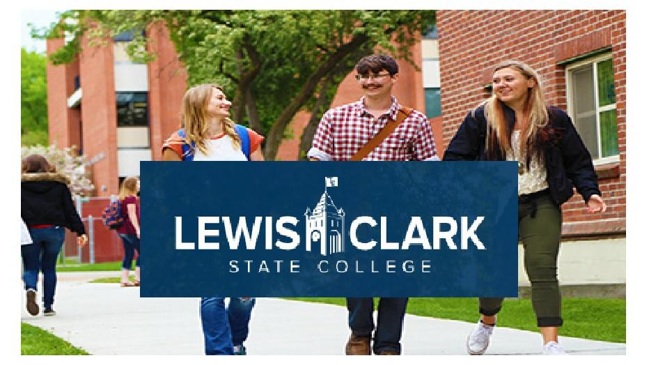 Lewis-Clark State College Undergraduate Scholarships