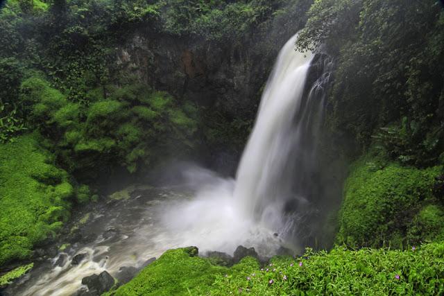 [Image: Air-Terjun-Telun-Berasap-jadiberita.com_.jpg]