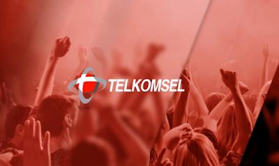 Cara Transfer Pulsa Telkomsel Tanpa Biaya | Bagi Pulsa Telkomsel