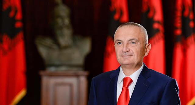 Αλβανία: Αμετακίνητος ο Ιλίρ Μέτα - Επιμένει στην ακύρωση των εκλογών