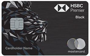 الحصول على بطاقات الائتمان بدون حساب مصرفي