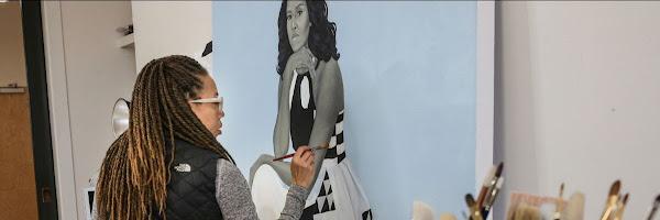 """NOVO DOCUMENTÁRIO """"BLACK ART: IN THE ABSENCE OF LIGHT"""" ESTREIA DIA 10 DE FEVEREIRO NA HBO PORTUGAL"""