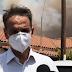 Φωτιά – Μητσοτάκης: Προτεραιότητα η αποκατάσταση των πληγέντων – Λίγο καλύτερη η κατάσταση σήμερα από χθες