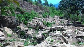 Image Result For Wisata Gunung Pancar