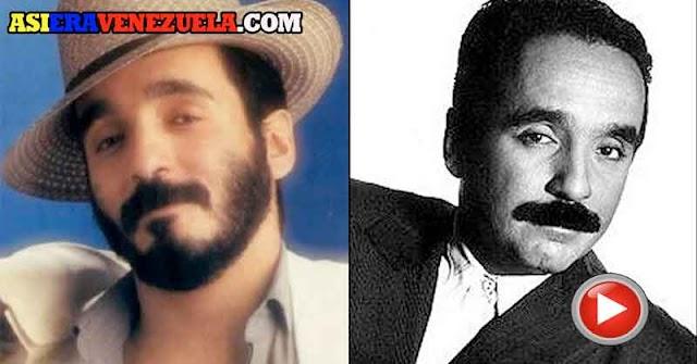 Willie Colón era el salsero más querido de Venezuela