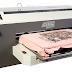Keunggulan Print Kaos dengan Printer DTG