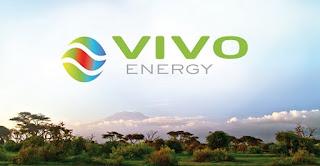 vivo-energy-maroc-recrute-sales-Supervisor-t-Lubricants-Technical-Specialist maroc alwadifa